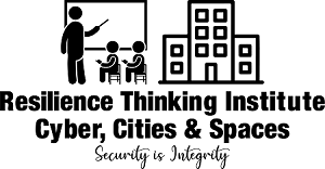 Resilient Thinking Institute